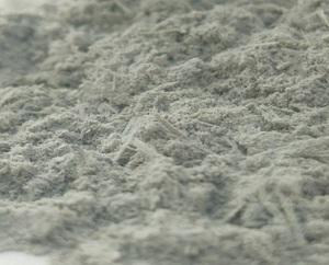 聚合物複合短切纖維(A類)          LB-XW-A