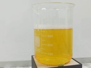泵送調整劑LB-BS-150K