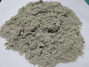 增強抗裂混凝土專用外加劑       LB-KL-ZQ1型