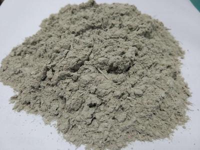 LB-KL-ZQ1型 增強抗裂混凝土專用外加劑