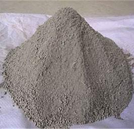 LB-ZS1型 砂漿增塑劑(定製)